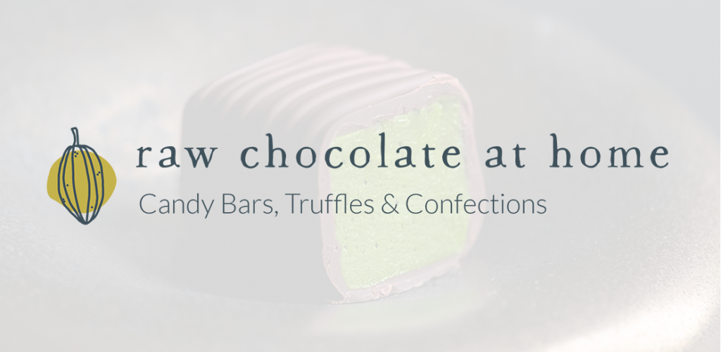 Candy Bars Truffles & Confections